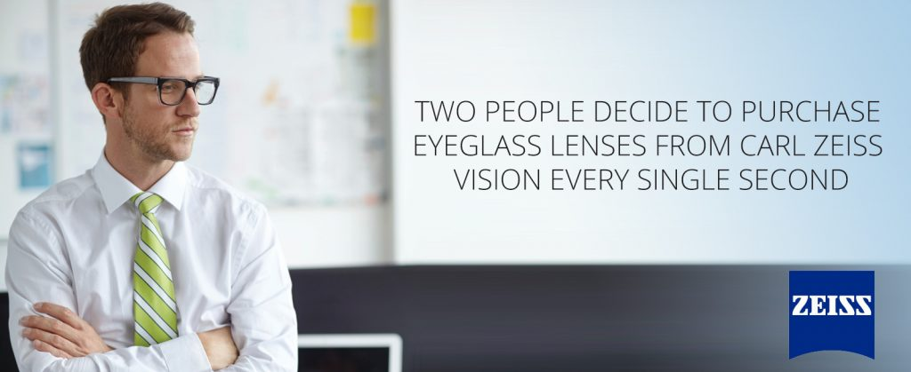 zeiss lenses from safarian and simon opticians